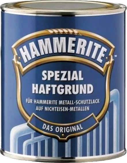 250ml Hammerite Spezial Haftgrund