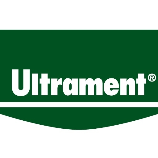 Ultrament
